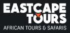 East Cape Tours logo